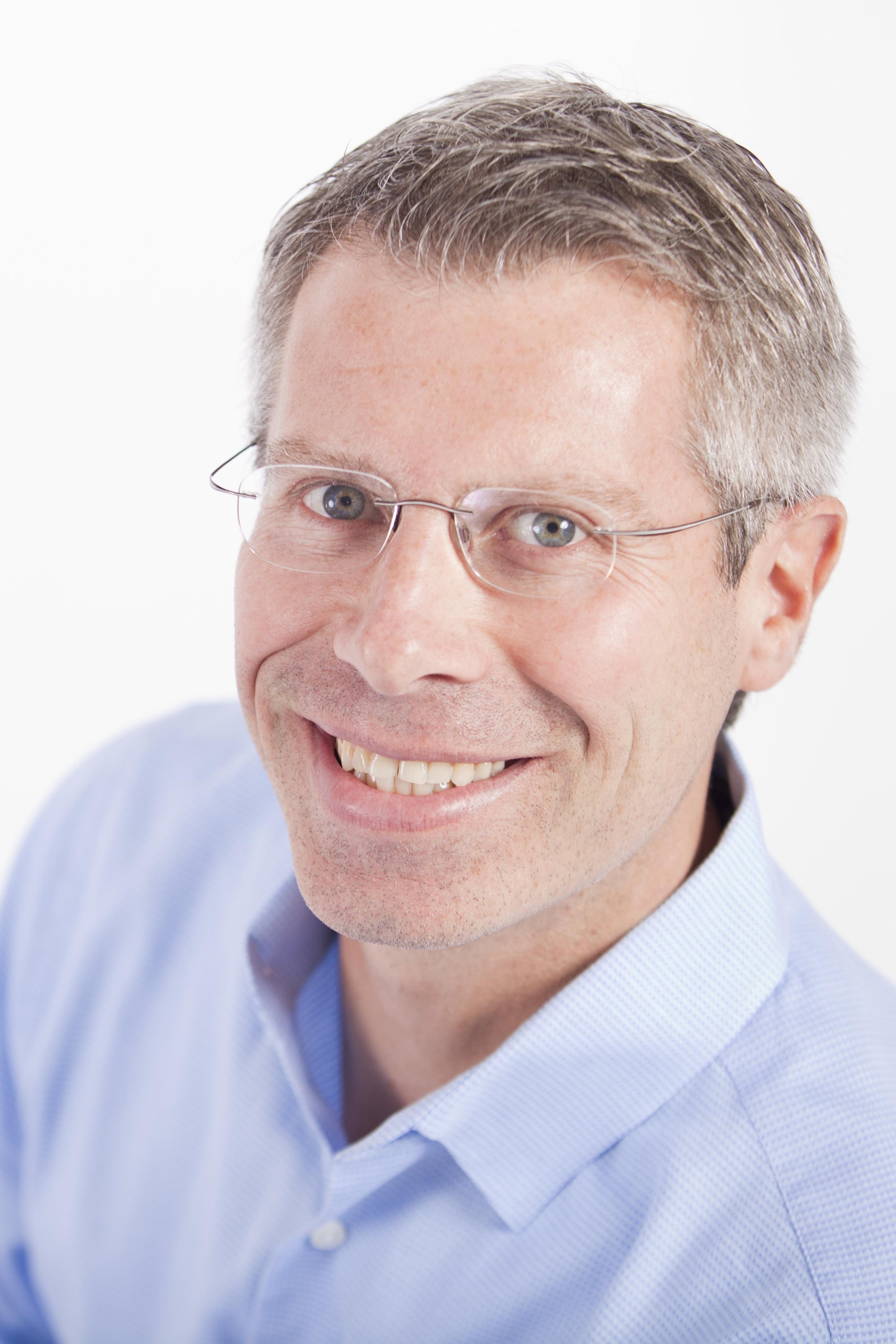 Bernd_Leger_closeup_HR