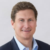 Derek Swaim EVP of Corporate Development, Validity Inc.
