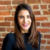 Erica Brescia