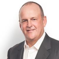John Boucher GTM Operating Partner Stage 2 Capital