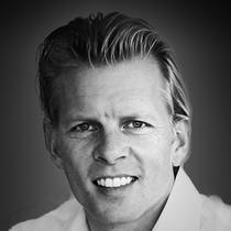 Ken Jakobsen