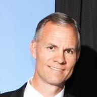 Glenn Seninger