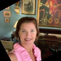Jill Rowley