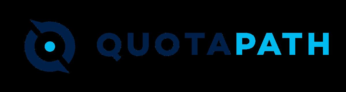 QuotaPath