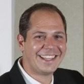Steve Wernke