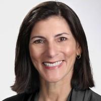 Sue Barsamian Board Member of Five9, Box, Gainsight, NortonLifeLock, HP Enterprise