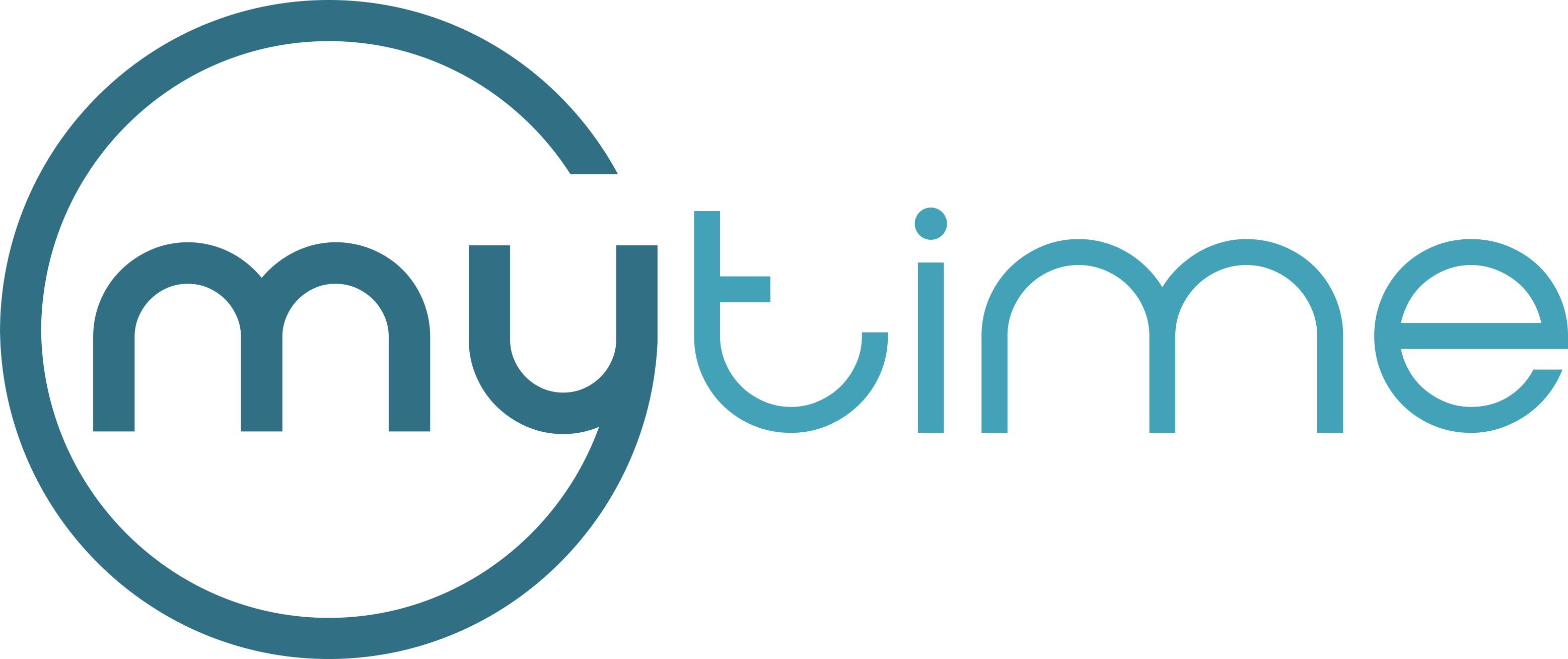 mytime_logo_no_tag_notm
